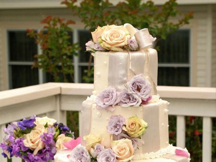 Tmx 1256745003868 APS00300 New Smyrna Beach, Florida wedding florist