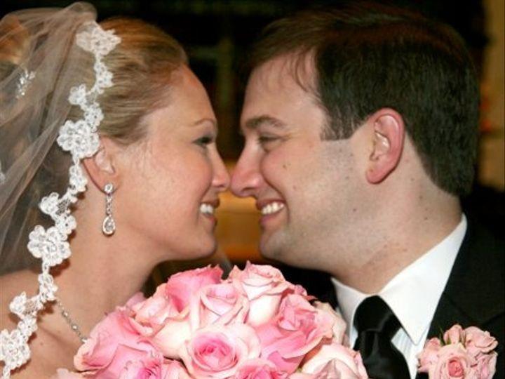 Tmx 1256745044118 APS00201 New Smyrna Beach, Florida wedding florist