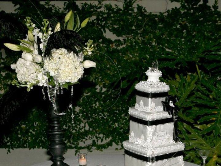 Tmx 1256745053508 APS00213 New Smyrna Beach, Florida wedding florist