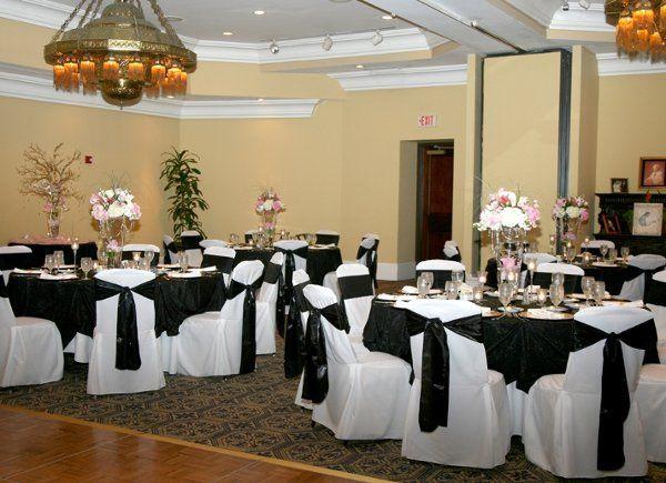 Tmx 1256745076961 APS00214 New Smyrna Beach, Florida wedding florist
