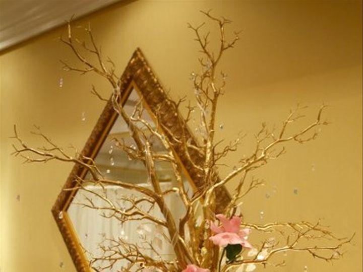 Tmx 1256745097915 APS00225 New Smyrna Beach, Florida wedding florist