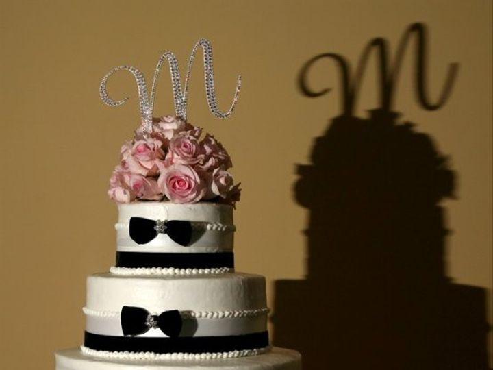 Tmx 1256745107415 APS00405 New Smyrna Beach, Florida wedding florist