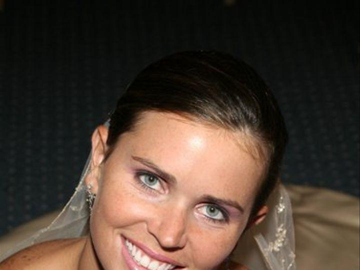 Tmx 1256745162743 APS00059 New Smyrna Beach, Florida wedding florist