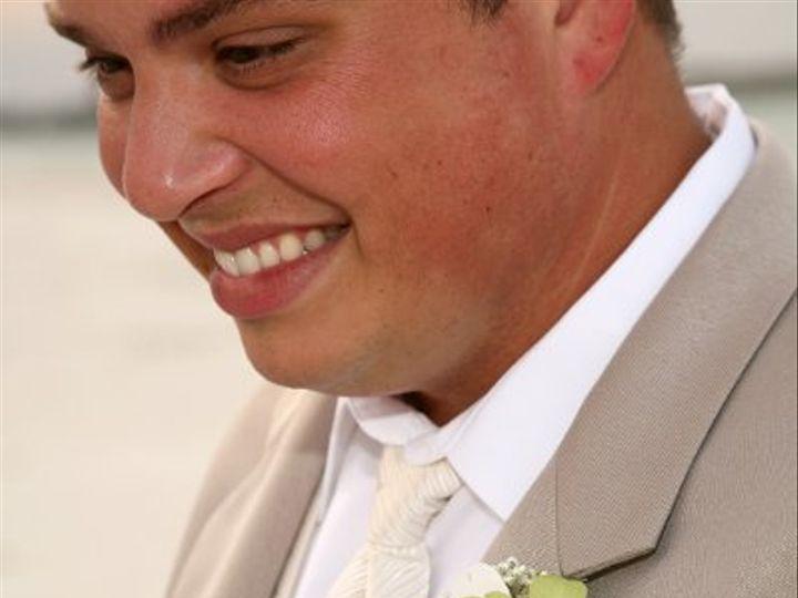 Tmx 1256745613415 APS00071 New Smyrna Beach, Florida wedding florist