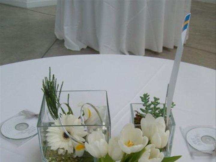 Tmx 1310069067360 ALIM4191 New Smyrna Beach, Florida wedding florist