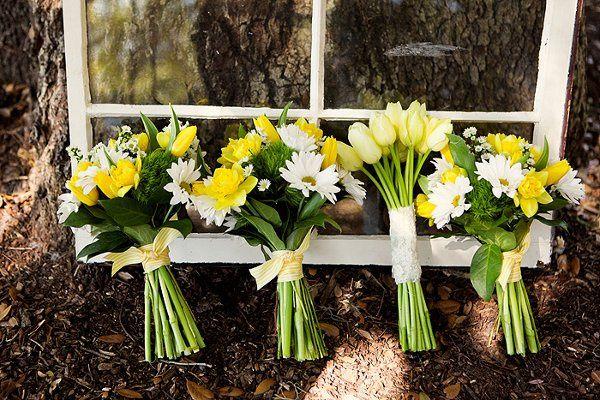Tmx 1310069155860 Erica.travisweddingbouquetsonly New Smyrna Beach, Florida wedding florist