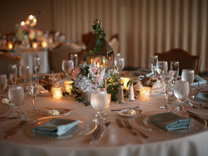 Tmx 1474492565399 Veronica And Ryan Reception 0002 New Smyrna Beach, FL wedding venue