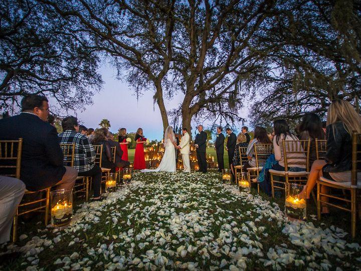 Tmx 1474492616826 Bonnie Anthony New Smyrna Beach Wedding 104 New Smyrna Beach, FL wedding venue