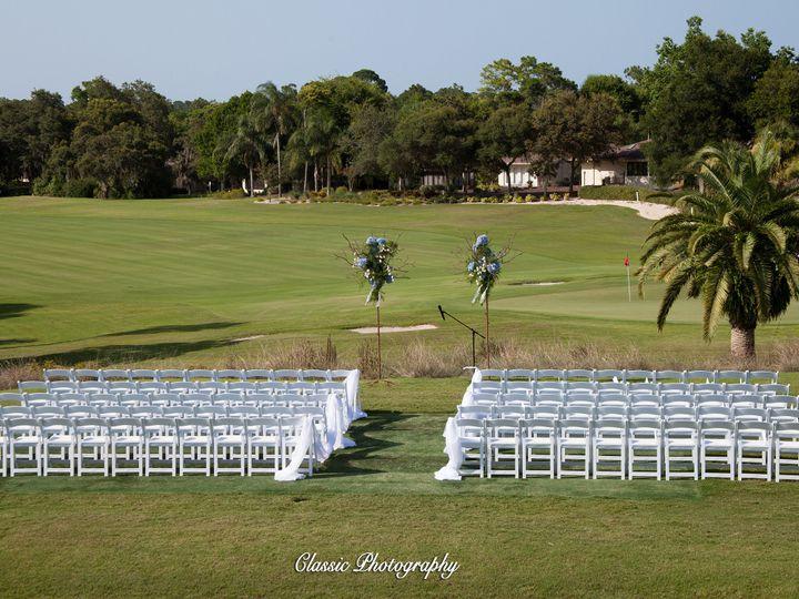 Tmx 1474492660991 Kish0196 New Smyrna Beach, FL wedding venue
