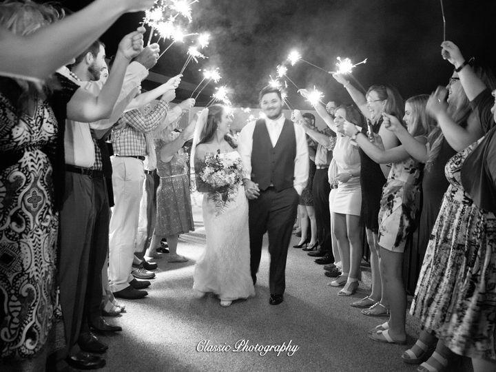 Tmx 1474492696467 Kish0707 New Smyrna Beach, FL wedding venue