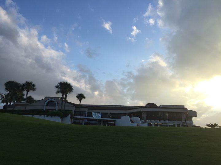 Tmx 1474492946256 Img0697 New Smyrna Beach, FL wedding venue