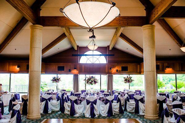 Tmx 1474492979371 A6f20728 647a 4200 8c57 4d422a684b18 New Smyrna Beach, FL wedding venue
