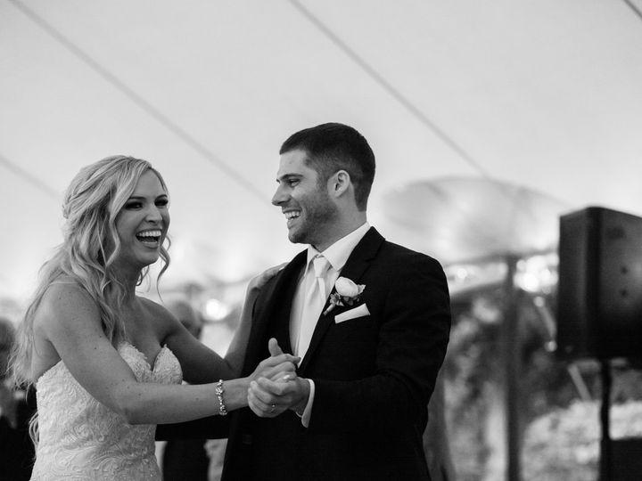 Tmx A87a0878 51 1051615 161021475562698 Boston, MA wedding photography