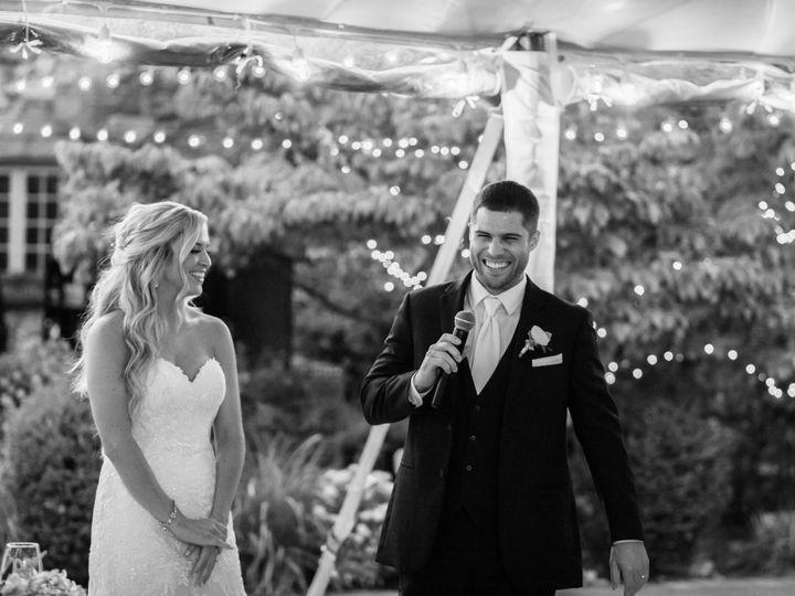 Tmx A87a0994 51 1051615 161021475741434 Boston, MA wedding photography