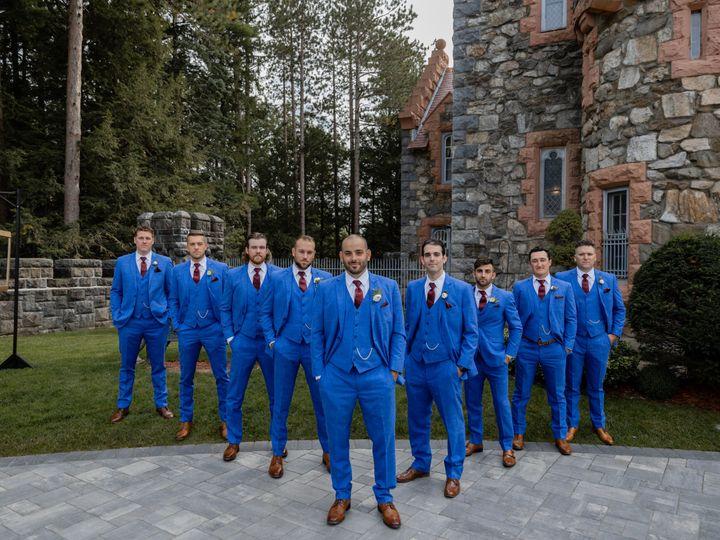 Tmx A87a6538 2 51 1051615 161021422381315 Boston, MA wedding photography