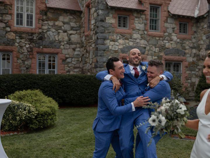 Tmx A87a7174 51 1051615 161021408849393 Boston, MA wedding photography