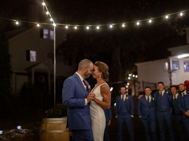Tmx A87a7535 51 1051615 161021410387137 Boston, MA wedding photography