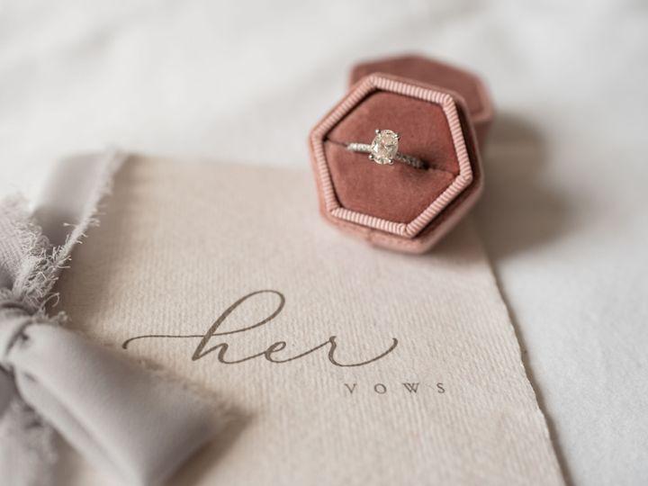 Tmx Alm 0276 51 1051615 161021388451551 Boston, MA wedding photography