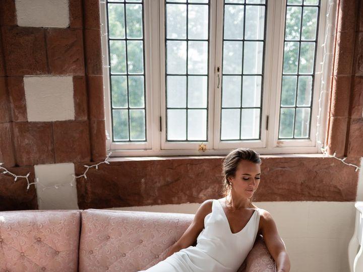 Tmx Alm 3742 51 1051615 161021420430515 Boston, MA wedding photography