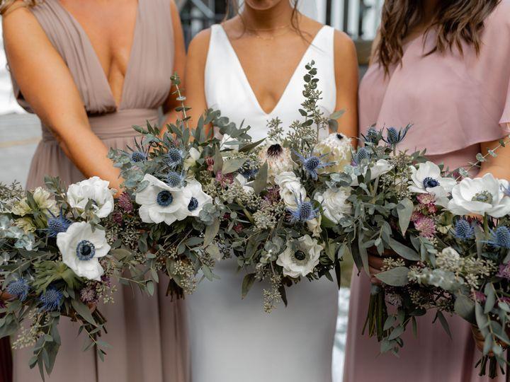 Tmx Alm 4004 51 1051615 161021413042298 Boston, MA wedding photography