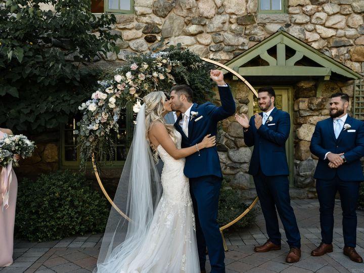 Tmx Bds 0756 51 1051615 161021392576795 Boston, MA wedding photography