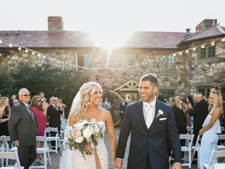Tmx Bds 0794 51 1051615 161021390754534 Boston, MA wedding photography