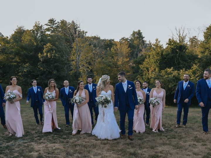 Tmx Bds 1090 51 1051615 161021394718479 Boston, MA wedding photography