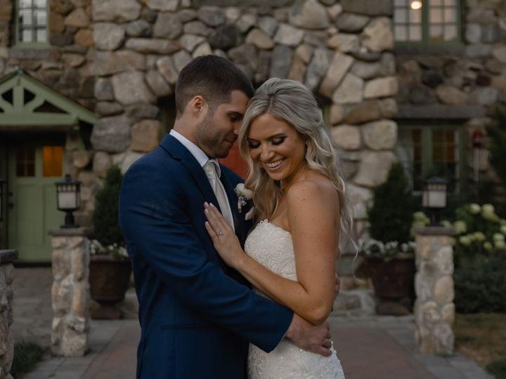 Tmx Bds 1575 51 1051615 161021397278872 Boston, MA wedding photography
