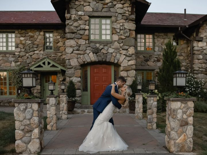 Tmx Bds 1675 51 1051615 161021396665045 Boston, MA wedding photography