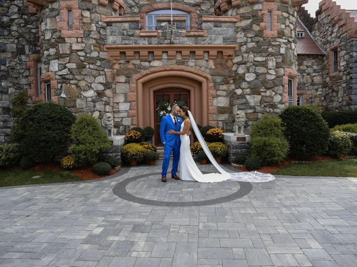 Tmx Bds 3690 51 1051615 161021406959337 Boston, MA wedding photography