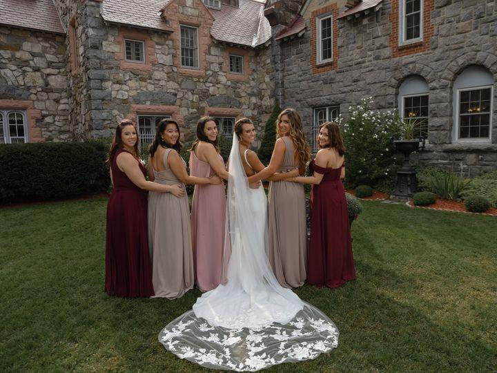 Tmx Bds 3892 51 1051615 161021417765875 Boston, MA wedding photography