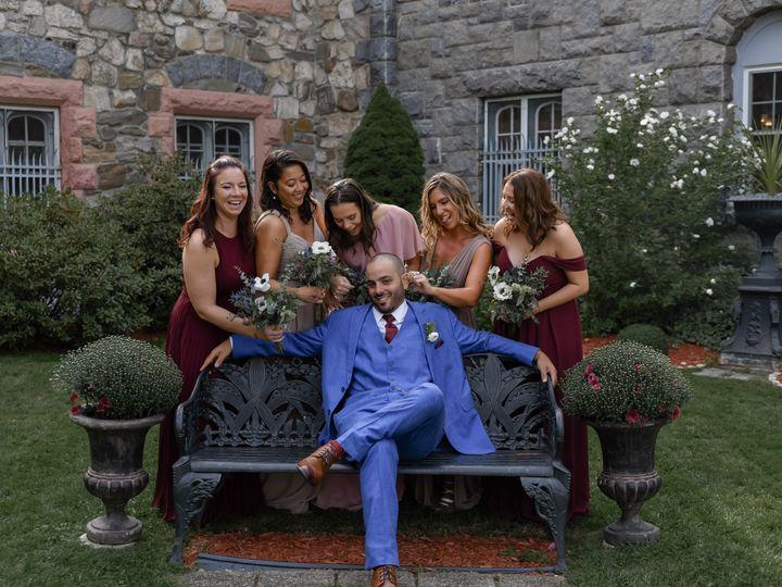 Tmx Bds 4138 51 1051615 161021414040156 Boston, MA wedding photography