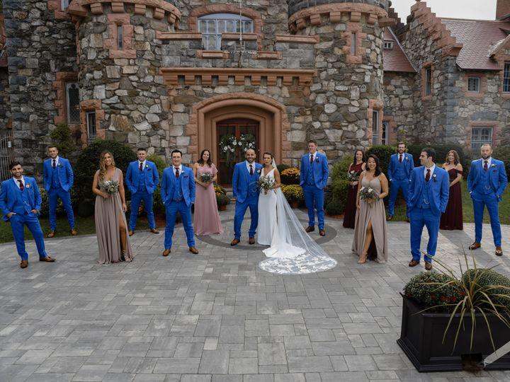 Tmx Bds 4328 51 1051615 161021412033049 Boston, MA wedding photography