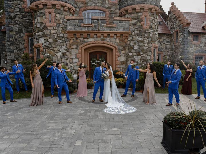 Tmx Bds 4370 51 1051615 161021415121993 Boston, MA wedding photography