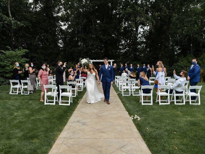 Tmx Bds 7737 51 1051615 161021423659296 Boston, MA wedding photography