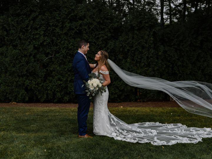 Tmx Bds 8601 51 1051615 161021418840676 Boston, MA wedding photography