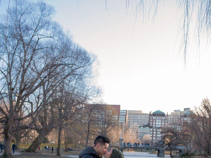 Tmx Bds 9931 51 1051615 157973068150350 Boston, MA wedding photography