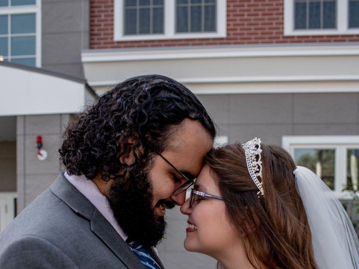 Tmx Cas01 Dng1090of1156 51 1051615 157973161579406 Boston, MA wedding photography
