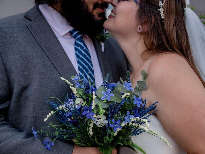 Tmx Cas01 Dng957of1156 51 1051615 157973161357895 Boston, MA wedding photography