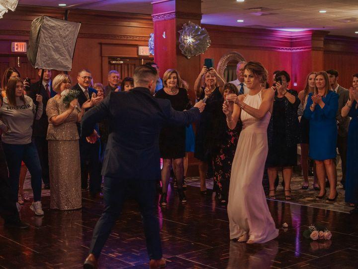 Tmx Dsc 0344 51 1051615 1555782760 Boston, MA wedding photography