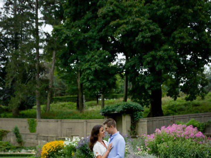 Tmx Dsc 0359eduted 51 1051615 1555350563 Boston, MA wedding photography