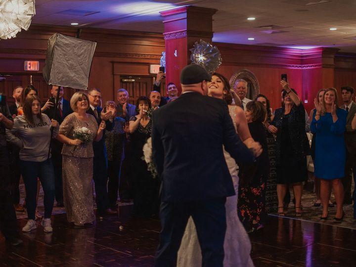 Tmx Dsc 0363 51 1051615 1555782744 Boston, MA wedding photography