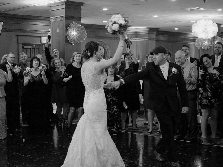 Tmx Dsc 0367 51 1051615 1555349191 Boston, MA wedding photography