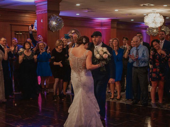 Tmx Dsc 0368 51 1051615 1555781741 Boston, MA wedding photography