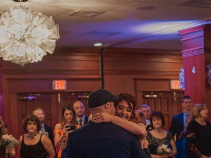 Tmx Dsc 0386 51 1051615 1555782407 Boston, MA wedding photography