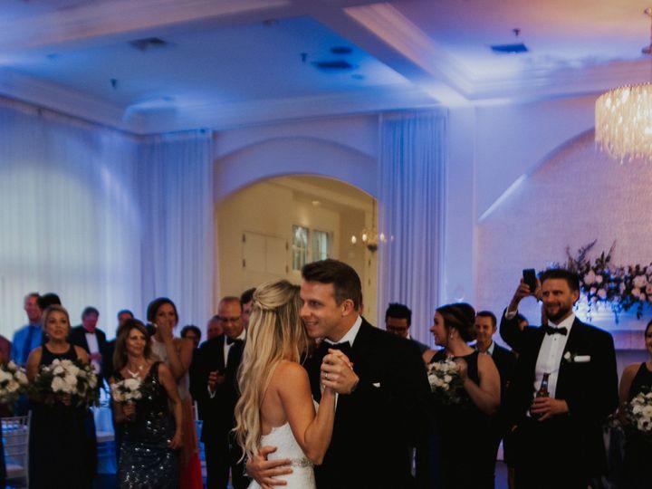 Tmx Dsc 0780 2 2 51 1051615 1555784506 Boston, MA wedding photography