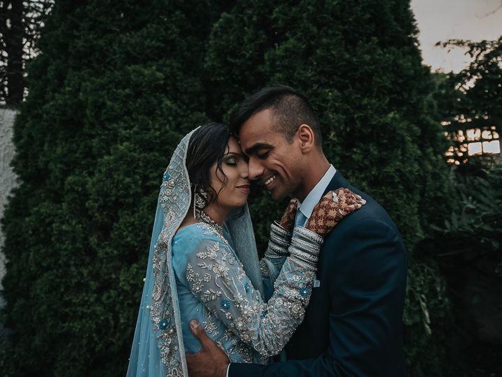 Tmx Dsc 1806 51 1051615 1565099005 Boston, MA wedding photography