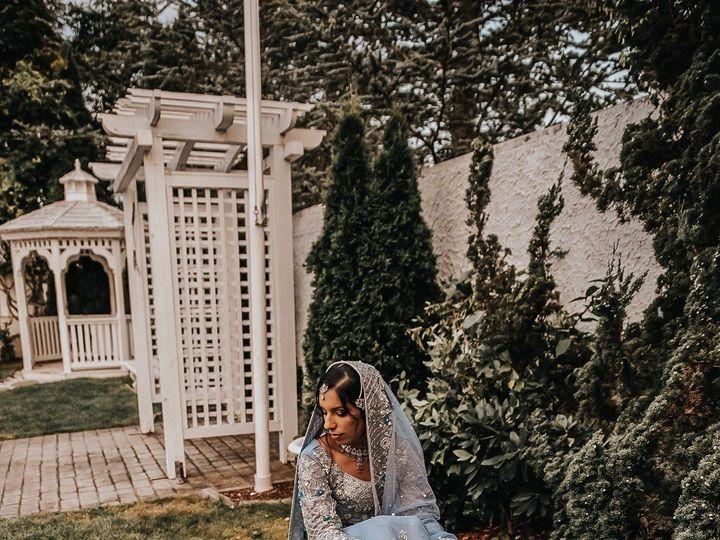 Tmx Dsc 1952 51 1051615 1565099006 Boston, MA wedding photography