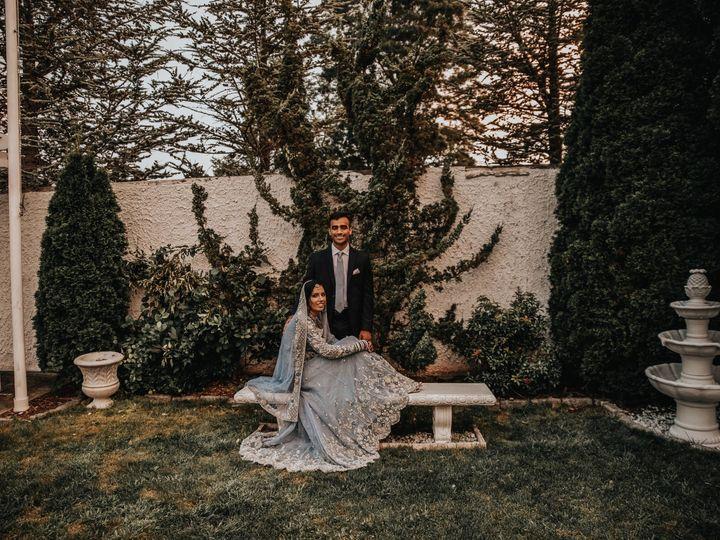 Tmx Dsc 2008 51 1051615 1565099008 Boston, MA wedding photography