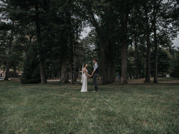 Tmx Dsc 5026 2 51 1051615 157973177656976 Boston, MA wedding photography